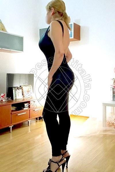 Serena UDINE 3807965926